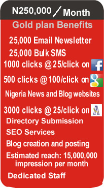 Online20Advertising plan 250000