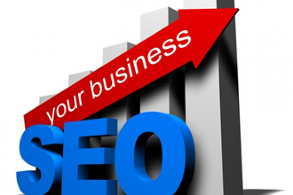 SEO companies in Lagos and SEO services