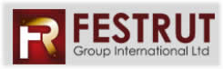 Festrut group international ltd