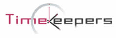 Time Keeper International Ltd