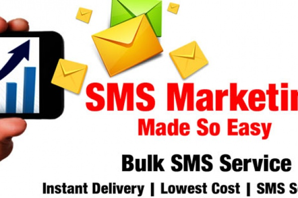 bulk SMS Reseller and provider in nigeria