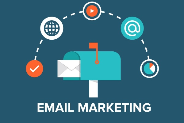 Bulk email marketing packages in nigeria and email services providers in nigeria