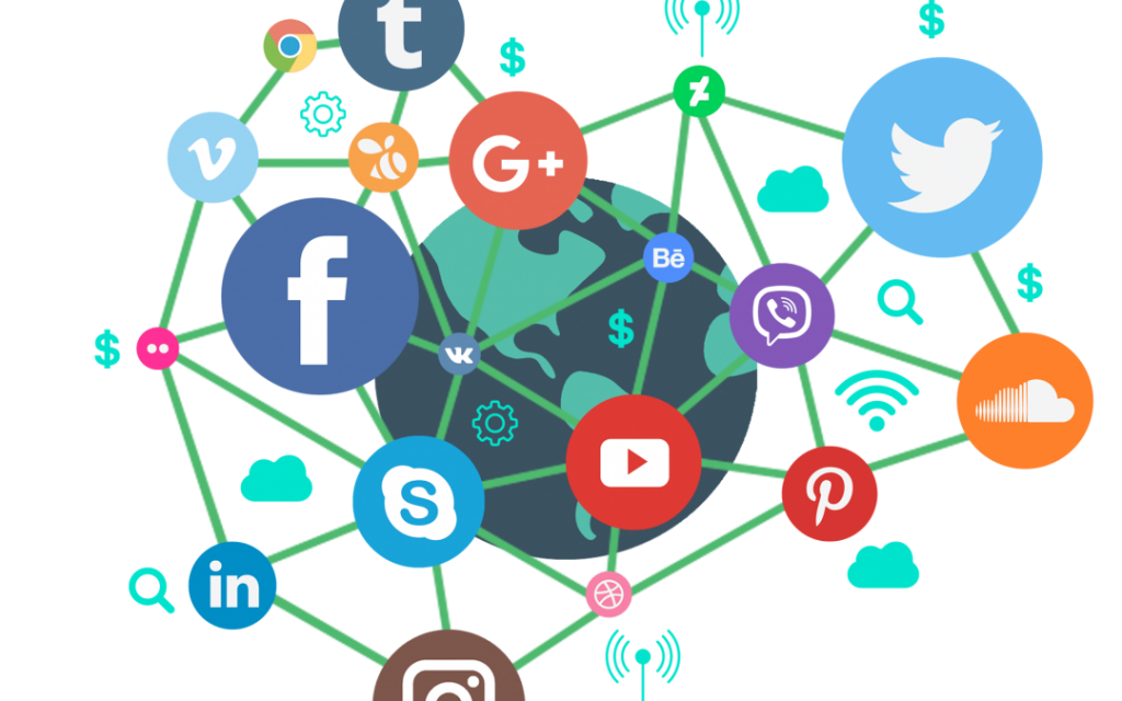 social media marketing packages cost in Nigeria
